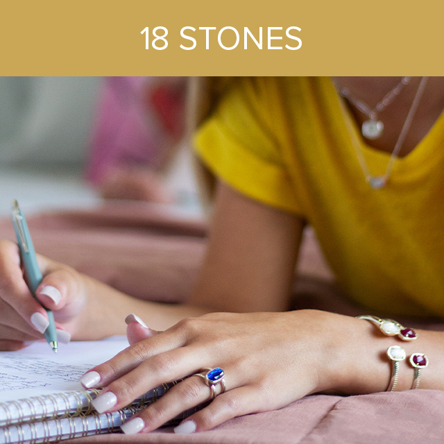 SHOP College rings and get a free kendra scott ring with purchase