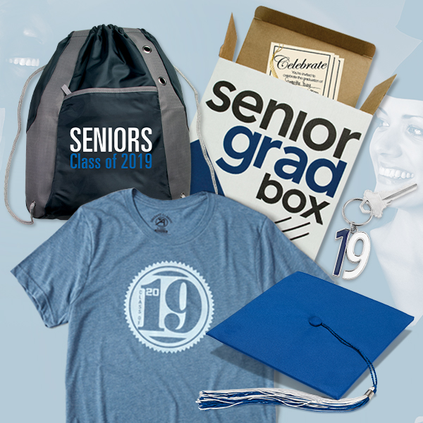 F3 -  Grad Packs Home Page Banner