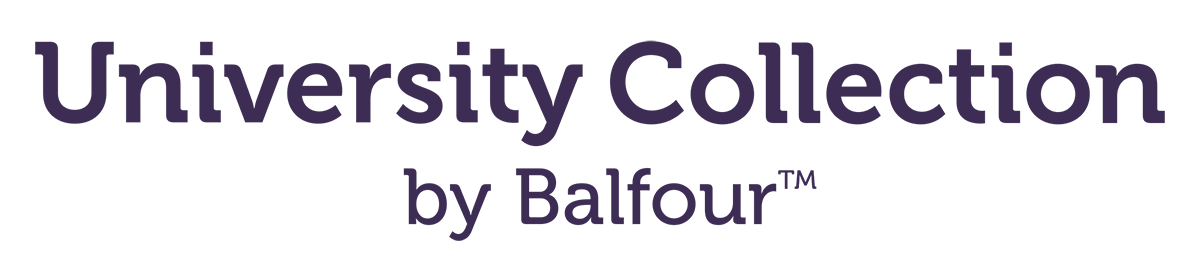 Balfour and Kendra Scott logos