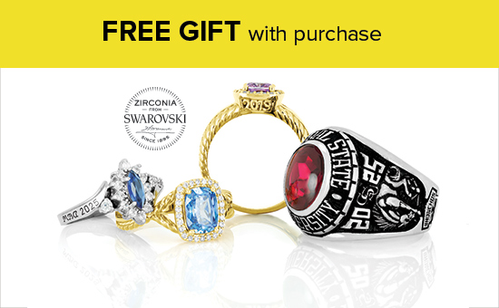 Kendra Scott Free Gift With Purchase
