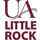 Arkansas-Little Rock